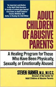 Adult Children of Abusive Parents